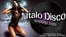Golden Oldies Disco Dance Music hits ♪ The Best Of Italo Disco Megamix ♪ Euro Dance 80s 90s Megamix