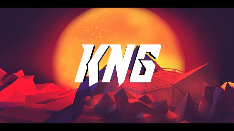 Intro KNG 3