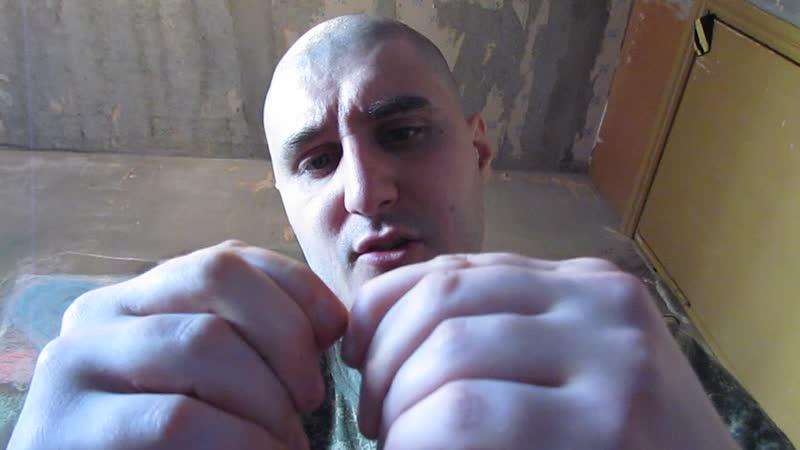Эльдар Богунов рассказывает, как починить наушники!