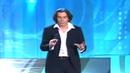 Пародии на звезд российской эстрады смешное видео до слёз Максим Галкин шутки