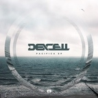 Dexcell альбом Pacifica EP