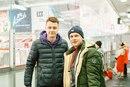 Дмитрий Приходной фото #45