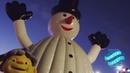 Winter Fest OC Highlights