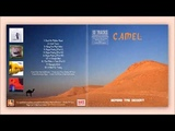 CAMEL - Behind The Desert Unreleased Album - By R&ampUT