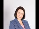 Как запустить управленческий учет в iiko Андреева Т