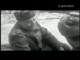 Пришёл солдат с фронта (1971) - драма, реж. Николай Губенко