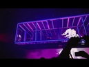 Kanye West Kid Cudi - Feel The Love KIDS SEE GHOSTS at Camp Flog Gnaw