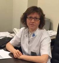 Елена Сибирская