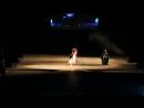 MaryKler, Munyash, Астрия - Ame-no-Uzume, Kikuri-hime, Kushinada / Shin Megami Tensei 3: Nocturne (Ярославль, Москва) - FAP 2018