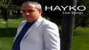 Spitakci Hayko - Im Anush Poqrik,Boyid Mernem