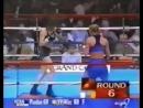 [480] Bridgett Riley vs YvonneTrevino 02.15.1998