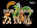 Double Dragon, Ninja Gaiden [NES] Generations Lost [GEN/SMD]