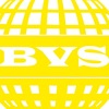 Работа за границей - BVS-Rabota