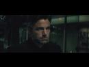Трейлер с Comic-Con дублированный Бэтмен против Супермена На заре справедливости