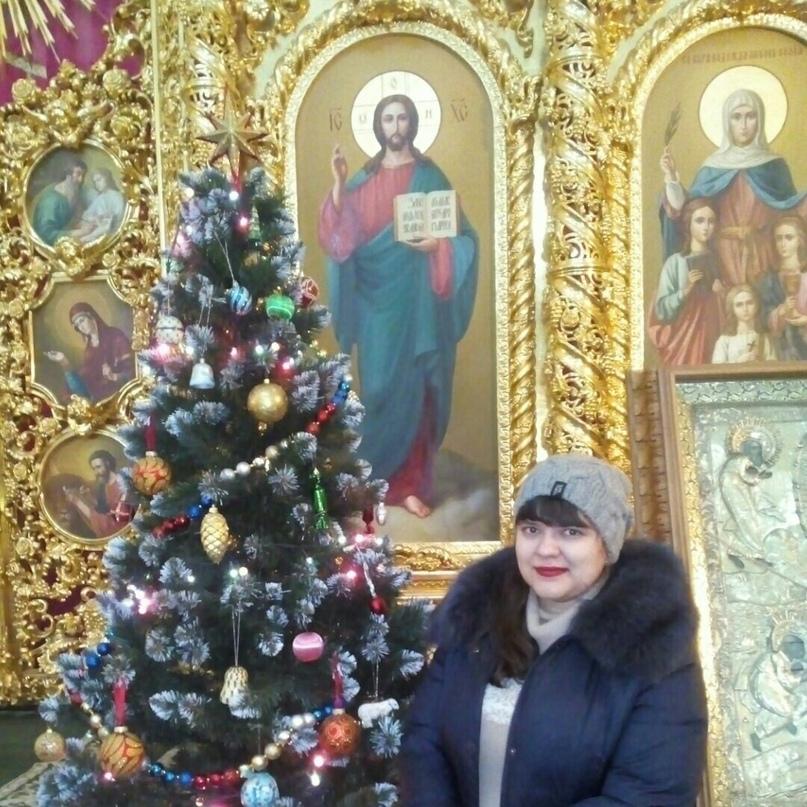 Наталия Катаева | Белгород