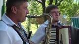 Веслля Майдан. Музики на Добридень. - Wedding Maidan. Music for Dobriden.