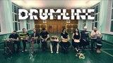 DrumTamTam - Drumline (djembe, doumbek, cajon, percussion)