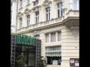 Карловы Вары- 🔸Роскошный Grand Hotel Pupp»