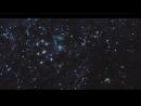 Бойся своих желаний HD(ужасы, фэнтези, триллер)2017