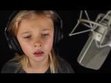 Nothing Else Matters (Metallica cover) by 11 Year Old Jadyn Rylee _ Kidz Sparkle.mp4