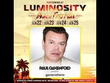 Paul Oakenfold FULL SET @ Luminosity Beach Festival 25-06-2017