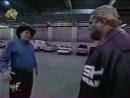 WWF 19.10.2000 - Мировой реслинг на канале стс