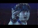 [Magic Kyun! First Live] Ichijoji Teika (CV Yuichiro Umehara) Kimi to Iu Hikari (キミという光)