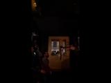 Вечер ... по средам ...в Бенедикте - Future Jazz Benedict jazz band