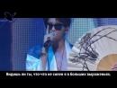 BTS - DDAENG (рус караоке от BSG)(rus karaoke from BSG)