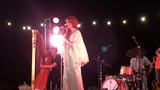 Florence + The Machine x Spotify event - Sky Full of Song - Brooklyn, NY 062418