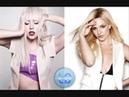 MTV Mashup - Britney Spears vs. Lady Gaga - Circus Dance