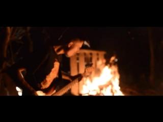 YouTube  STEREO ISTERIKA - Rodny Krai(cover Brutto) STEREO ISTERIKA - Родны край (cover Brutto)