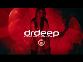 Dawn Ahenk - I Want You To Know (Nikko Culture Remix)