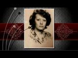 Поздравление маме с юбилеем 50 лет (слайд-шоу)
