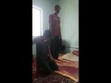 Намаз шиитов секта