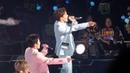 180608 엑소 첸백시 Magical Circus in Osaka 'Play Date' Chen Focus