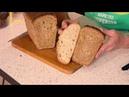 Хлеб от Германа Стерлигова
