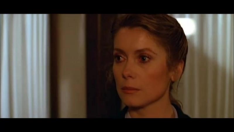 Hélène (Hôtel des Amériques, 1981)