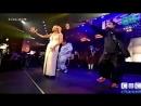 Highland – Se Tu Vuoi (Live, 2000)