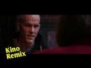 дэдпул 2 Deadpool 2 kino remix Райан Рей я реклама (360p)