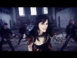 Xandria-Nightfall(Official Video)
