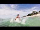 ВСЕЗАОДНО о Таиланде за 60 секунд Самый лучший пляж