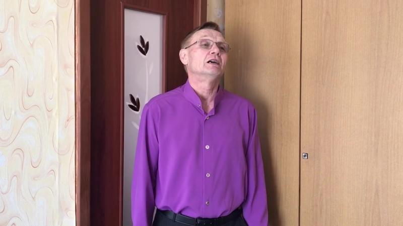 Ирек Мухаметзянов - Карлы янгыр