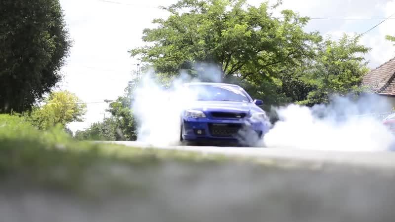 [THEWIKIHOW] 7 быстрых машин по цене Приоры!