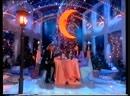 Жасмин и Николаев Здравствуй Новогодняя ночь2004 480 X 640 mp4