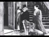 Лондон после полуночи London After Midnight (Тод Браунинг Tod Browning) 1927, США, Драма