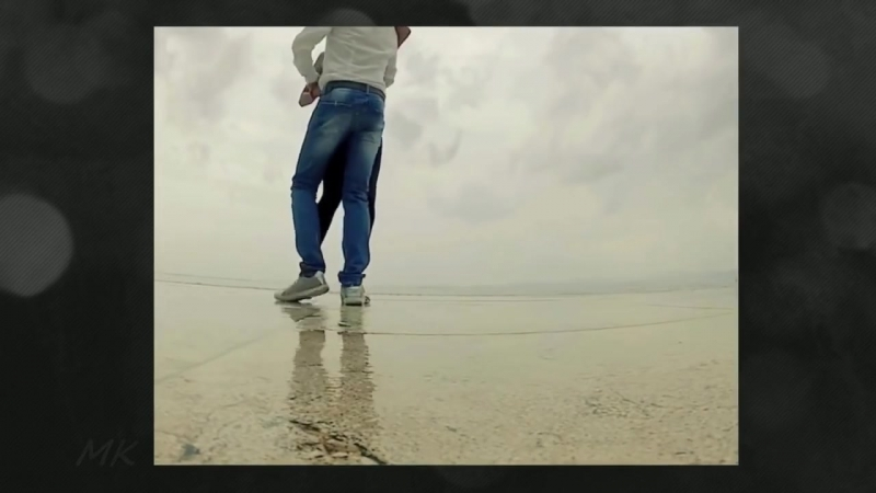 КИЗОМБА - ТАНЕЦ ЛЮБВИ - Kizomba Dance of Love_(VIDEOMON.RU).mp4