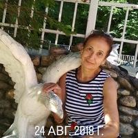 Светлана Корж фото