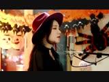 Красивый вокальный кавер Adam Levine - Lost Stars ( cover by J.Fla )