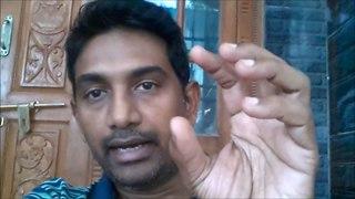 Shiva Sutras Explanation - Nature Kriya / Spanda Kriya / Atma Kriya